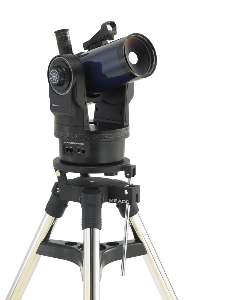 Buy.com - Meade ETX-125AT Telescope